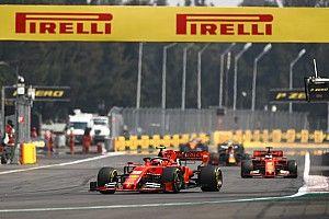 Vettel szerint a gumikezelés dönthet Austinban