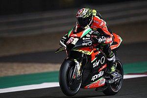 Report MotoGP: il blocco dello sviluppo a chi giova?