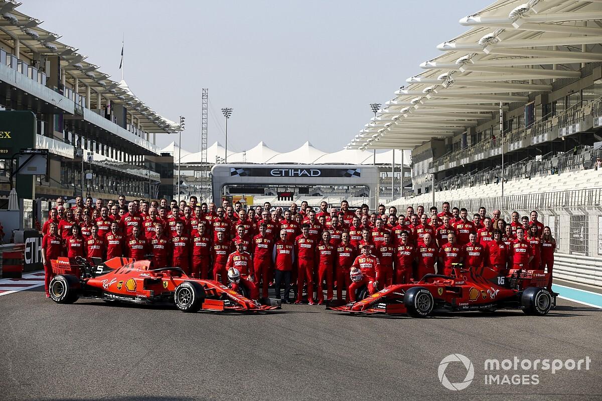 F1 2019: Leclerc legyőzte Vettelt az időmérőkön