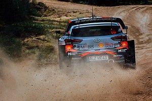"""WRC, Adamo: """"Il COVID-19 non farà rinviare le regole 2022"""""""