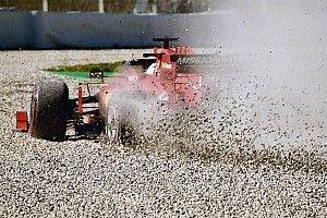 Как прошли тесты Формулы 1: главные события, выводы и цитаты