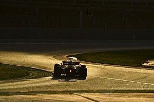 McLaren decide no correr el GP de Australia tras un positivo por coronavirus