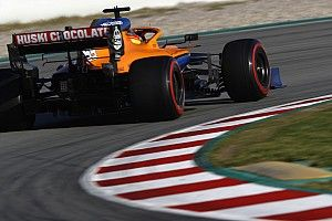 СМИ: Лимит расходов поможет McLaren больше, чем другим