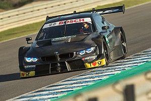 Kubica, BMW ile yaptığı DTM testinden memnun kaldı