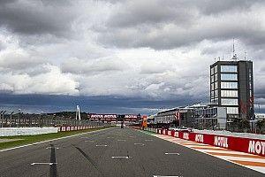 MotoGP empieza la recta final: previa y horarios del Gran Premio de Europa