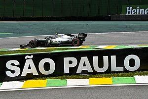Cancelamento de GP do Brasil de F1 não muda situação contratual e país pode ficar sem categoria já em 2021
