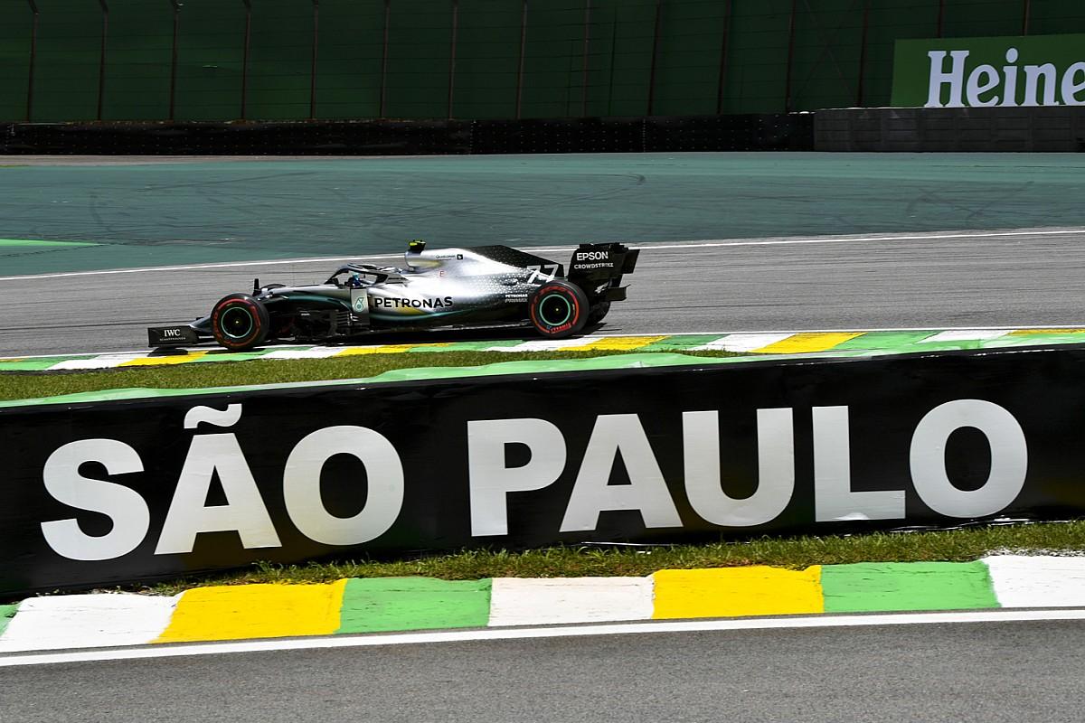 Az FIA elmagyarázta, mi történt Bottas leállásánál és a biztonsági autós fázissal
