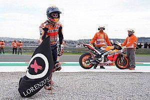 Fotostrecke: Die zehn größten Flops unter den MotoGP-Teamwechseln