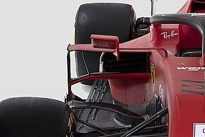 Ferrari SF1000: promossa o bocciata, perché il 2021 incombe