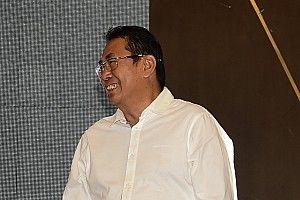 MXGP Ikut Berduka atas Kepergian Alfonsus Judiarto