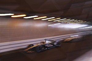Formula E: 4 nuovi E-Prix pronti a entrare dal 2021/2022