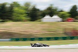 F. Regional, Barcellona: Saucy si impone in Gara 1, Minì 2°