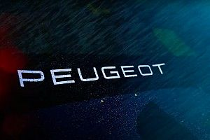 J-1 pour l'Hypercar Peugeot en Endurance!