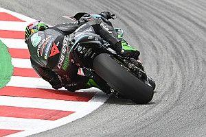 Вице-чемпион MotoGP предупреждает: «Готовьтесь страдать»