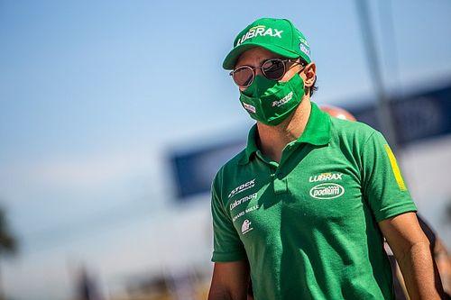 VÍDEO: Massa fala sobre comparação com Barrichello, dificuldade em adaptação ao Brasil e desafio na Stock Car