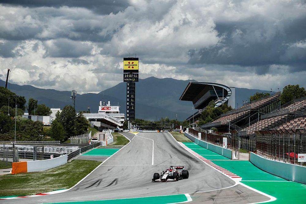 Licencia de circuitos FIA: requisitos para ser sede de F1 y más