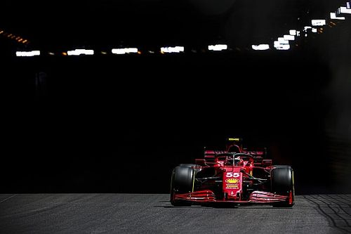 Pourquoi Ferrari doit croire en ses chances de victoire à Monaco