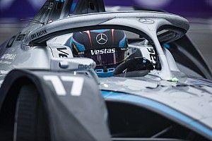 De Vries hekelt 'kunstmatig' kwalificatieformat Formule E