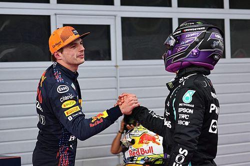 La FIA admite por qué aumenta las directivas técnicas en la F1