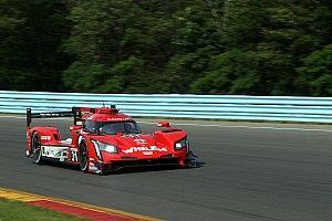 Watkins Glen IMSA: Nasr leads Six Hours at halfway mark