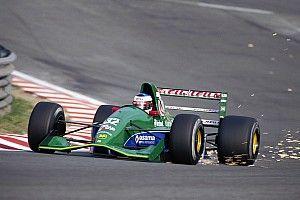 """Schumacher: """"Il giorno della gara a Spa sarà emozionante"""""""