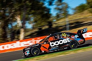 GRM drops Bathurst Wildcard appeal