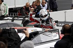 DTM 2019: Die finale Gesamtwertung
