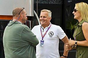 Herbert válaszolt az F1 virtuális nagydíjait érintő kritikákra