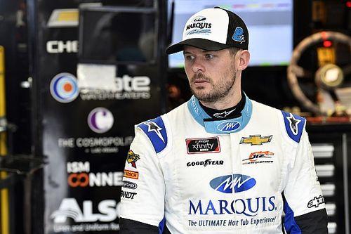 Kembali Bela Niece Motorsports, Truex Diharapkan Bisa Raih Kemenangan