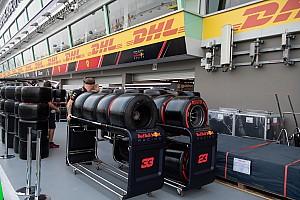 2021-től kötelező lehet a két kiállás az F1-ben: újabb ötletek a futamokra