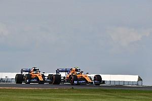 """McLaren: """"Alonso döntött úgy, hogy távozik…"""""""