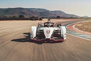 Női versenyzőt igazolt a Porsche a Formula E-ben