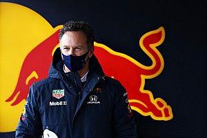 Horner zou invoering geheimstemming in Formule 1 betreuren