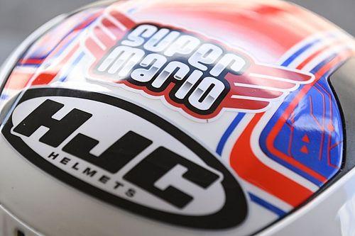 Podcast: Selangkah demi Selangkah Mario Aji ke Moto3