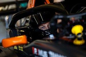 HWA completa la sua line-up in F3 con Oliver Rasmussen