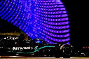 ÉLŐ F1-ES KÖZVETÍTÉS: Abu-Dhabi Nagydíj 2020 - 3. szabadedzés (LIVE)