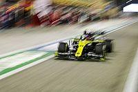 Acompanhe o treino de classificação para GP do Bahrein em Tempo Real