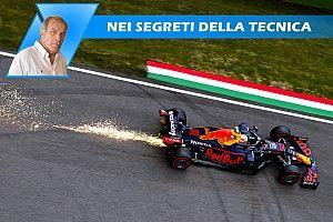 """Piola: """"Mercedes in pole, ma la più veloce è la Red Bull"""""""