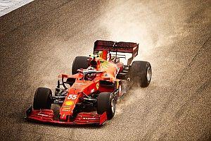 Инженер усомнился, что мощность Ferrari выросла на 40 л.с.