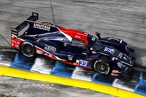 Le Mans: United Autosports sceglie Boyd per la Oreca #23