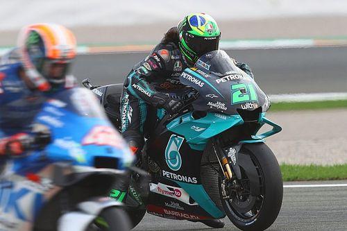 Fotogallery MotoGP: le qualifiche del GP di Valencia