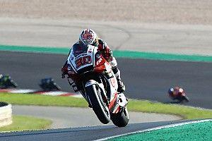 Le team LCR s'engage en MotoGP jusqu'en 2026