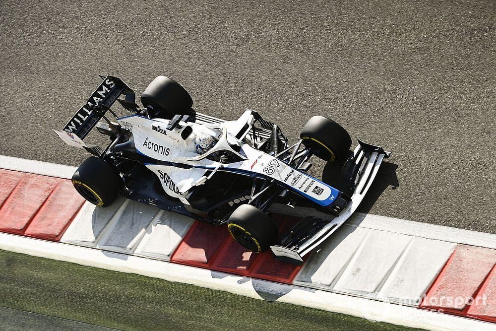 F1 customer car: un tema che fa discutere il Circus