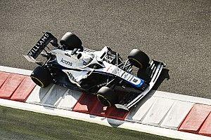 Por qué los equipos cliente pueden ser un problema para la F1