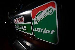 Mitjet: test collettivi il 16 marzo a Cervesina