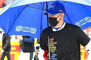 """Idősebb Schumacher a fiatalabbról: """"Ez elég kínos volt neki, de nem fordul elő többször..."""""""