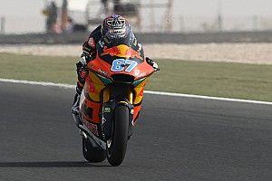 Gardner Punya Jaminan Kontrak MotoGP 2022