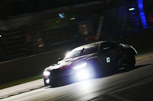 Coluna do Farfus: As diferenças das 24 horas de Le Mans e Nurburgring