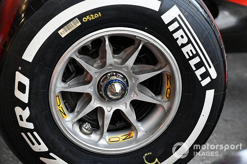 Ki rakja ki előbb a Pirelli puzzle-ját?