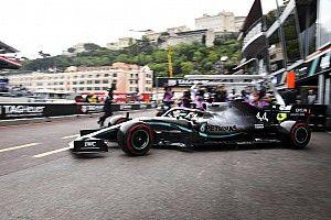 Hamilton Niki Lauda elvesztése ellenére képes lesz versenyezni